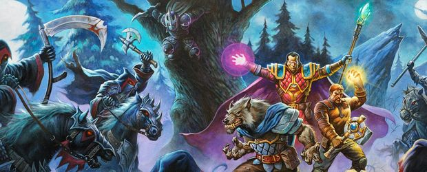 Abo plus Item-Shop: Setzt World of Warcraft einen neuen Trend?