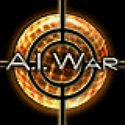A.I. WAR