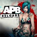 APB: Readedlo