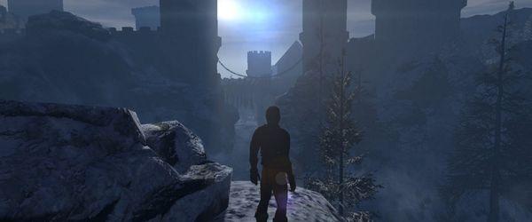 Die Hälfte der Shroud-of-the-Avatar-Spieler sind nicht am MMORPG-Part interessiert