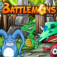 Battlemons