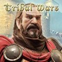 InnoGames announces Tribal Wars 2