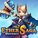 Ether Saga Odyssey