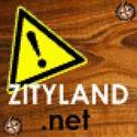 Zityland