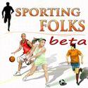 Sportingfolks