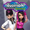Audition 3