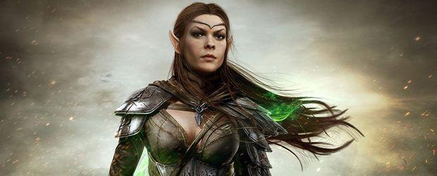 Neue Hinweise auf Free2Play-Umstellung von The Elder Scrolls Online