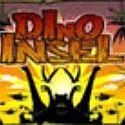 Dino-Insel