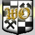 Westerholt Online