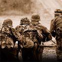 Warfare 1942