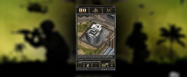 Desert Operations kommt für iPhone und Android
