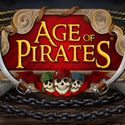 Age of Pirates auf WEB.DE