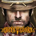 Colts of Glory