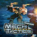 Mech Tactics