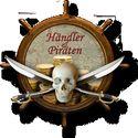 Neuer Look für Händler und Piraten