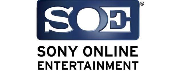 Das Ende von Sony Online Entertainment