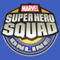 Marvel Super Hero Squad Online Celebrates 6 Million Registrations With a Free Giveaway