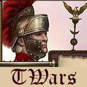 TWars