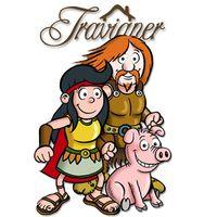 Travianer
