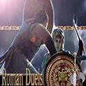 Roman Duells