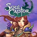 Soul Captor