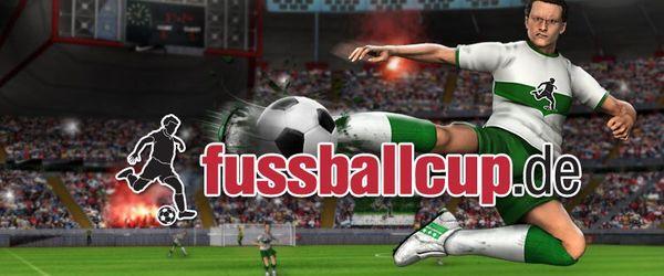 Fussballcup: Die Anmeldephase für das Sommer Spezialturnier hat begonnen!