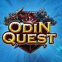 GameBox snatches up Odin Quest for both North America and Europe