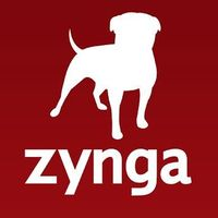 Zynga Game Network Inc.