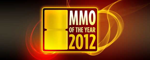 """MMO of the Year 2012"" nominees announced by mmofacts.com"