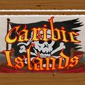 Caribic Islands launches Server 4!