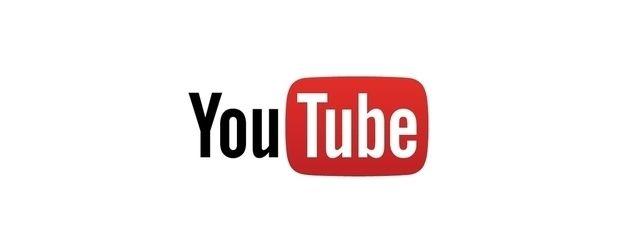 Mobbing-Skandal unter Youtubern - Das rücksichtslose Geschäft mit dem Entertainment
