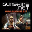 Neues Browser-MMORPG Gunshine.net auf Version 0.4.4 aktualisiert