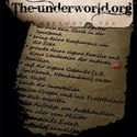 The-Underworld