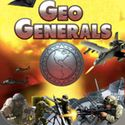 Geo Generals