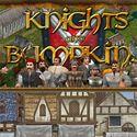 Knights and Bumpkins