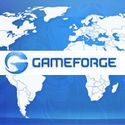 Gameforge.com