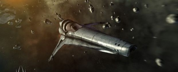 Battlestar Galactica Online feiert Geburtstag mit fast 10 Millionen Spielern