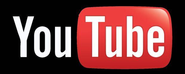 Let's Play Videos weiter in der Kritik - Rechtliche Grauzone mit geschmierten Youtubern?