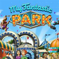 My Fantastic Park