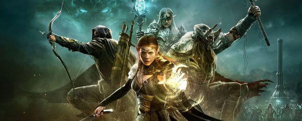 Abo-Aus für The Elder Scrolls Online - Ist damit das Ende dieses Bezahlmodells gekommen?