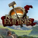 Forge of Empires kündigt bevorstehende Features an