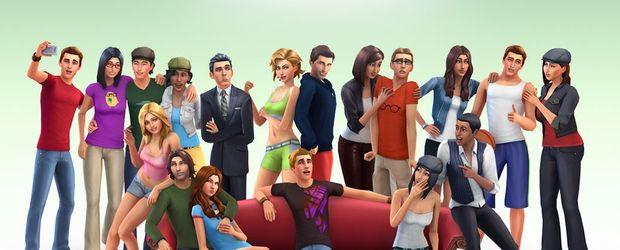 """Die Rückkehr der Sims - Lohnt sich """"Die Sims 4""""?"""