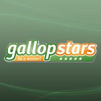 GallopStars