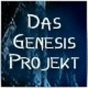 Das Genesis Projekt