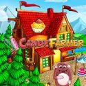 CandyFarmer