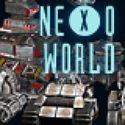 Nexoworld