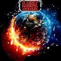 Last War - Das Abenteuer geht weiter