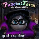 Puschelfarm - Werde Puschelmillionär