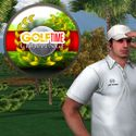 Golftime Challenge