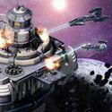 Imperium Galactic War